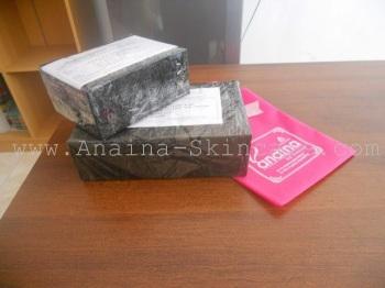 Anaina Skincare